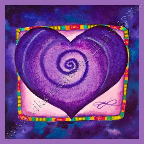 p-1021-SpiritualHeart_Purple_WEB_2.jpg
