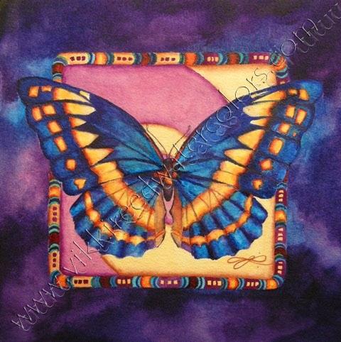 p-1094-Butterfly_Peace_wtmk_2.jpg