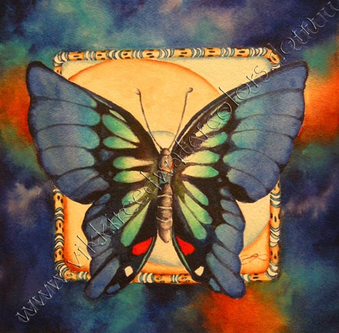 p-1098-Butterfly_Truth_wtmk_2.jpg