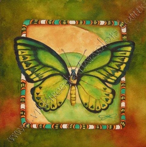 p-1106-Butterfly_Wisdom_wtmk_2.jpg
