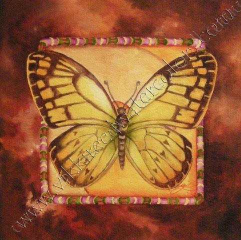 p-1110-Butterfly_Soul_wtmk_2.jpg