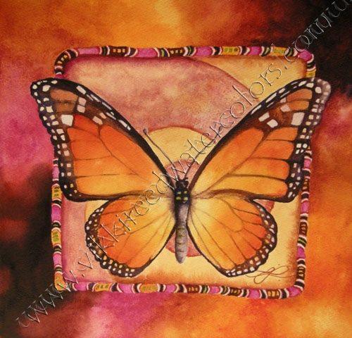 p-1114-Butterfly_Gift_wtmk_2.jpg
