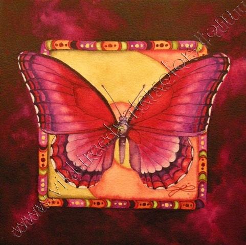p-1118-Social_Butterfly_wtmk_2.jpg